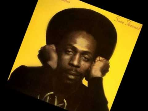 Gregory Isaacs Reform Institute