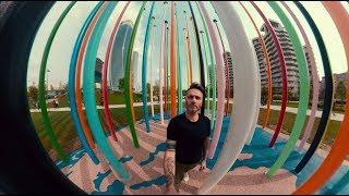 Смотреть клип Nek - La Storia Del Mondo