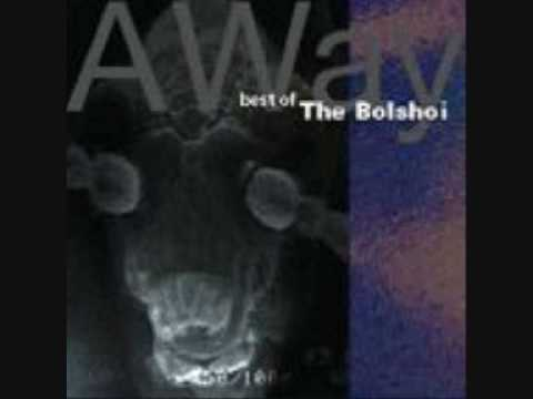 The Bolshoi - Books On The Bonfire mp3