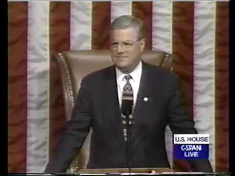 The United States - Puerto Rico Political Status Act, 1998, Part 1 of 2