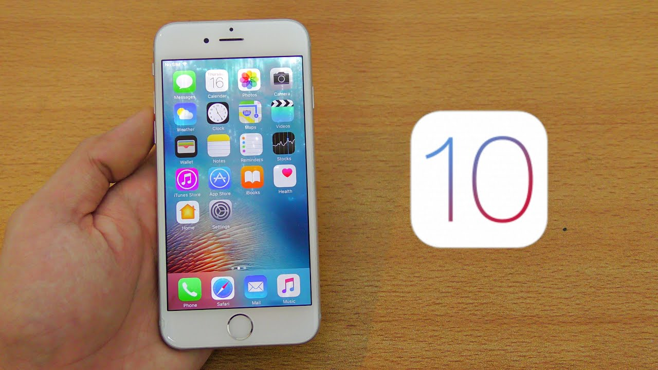 download ios 7 beta 4 for iphone 5 a1428