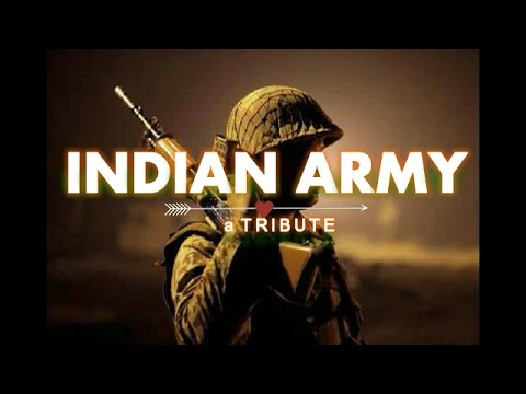 Indian Army H D Youtube