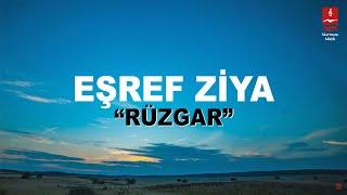 Eşref Ziya - Rüzgar