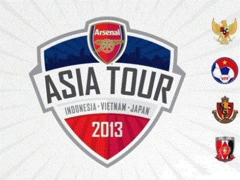 "Arsenal ""2013 Shots of 17 Players"" Poster Soccer Premier ... |Arsenal Gunners 2013"