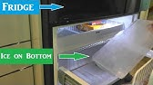 How to : Ice Maker repair Kenmore Elite - YouTube Kenmore Mod Wiring Diagram on