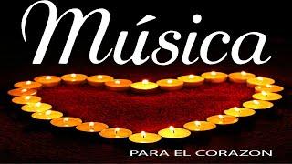Musica para el corazon