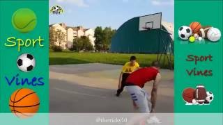 New basketball vines with titles (part 6) best basketball moments  / like  / subscriber