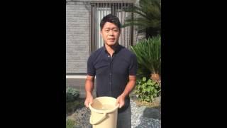 アイスバケツチャレンジ 長谷川豊 長谷川豊 検索動画 12