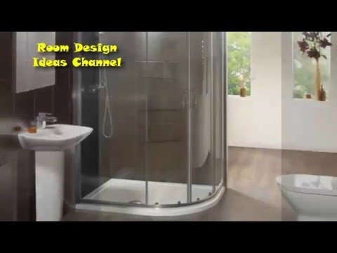 Bathroom Decorating Ideas Small Bathrooms Creative Bathroom Decorating Ideas Small Bathrooms