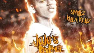 Smylez & Killa Kellz - Kill kill Kill Kill (JoJo's Revenge)