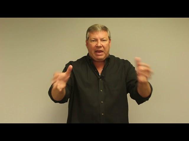 Personal 75 - Jeff Arthur - The Values Conversation