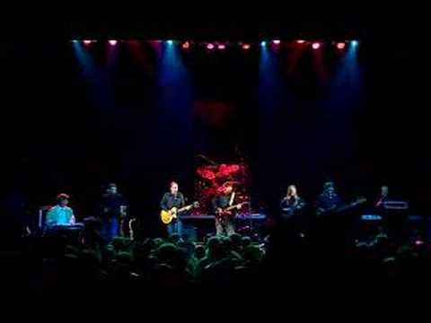 People Like You, McGuffey Lane