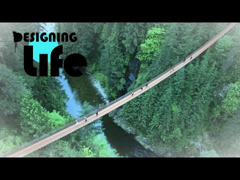 capilano-suspension-bridge-and-dead-man's-island