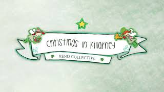 Play Christmas In Killarney
