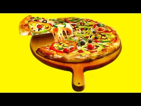 top-10-des-meilleures-garnitures-de-pizza