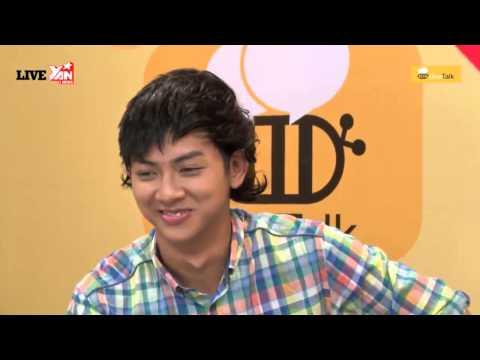 Clip Vui: Khó đỡ khi Hoài Lâm và Mia hát nhạc chế