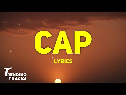 KSI feat. Offset - Cap (Lyrics)
