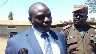VIDEO: Tanzania's top prosecutor explains controversial acquittal of Chadema politician