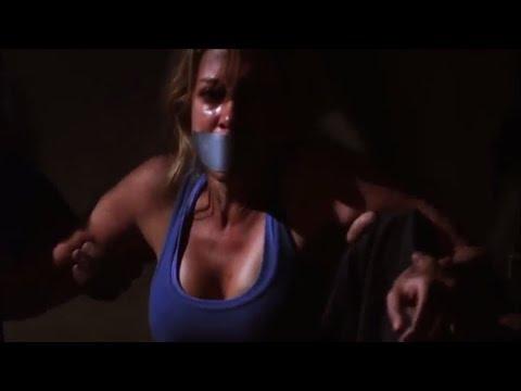 Backwoods|| Hollywood Hindi Dubbed Movie|| HD 720p