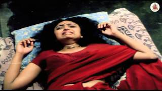 Priya 2