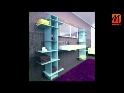Уникальный дизайн итальянской мебели для гостиной, столовой, Киев купить, цена, интернет магазин