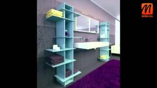 Уникальный дизайн итальянской мебели для гостиной, столовой, Киев купить, цена, интернет магазин(, 2014-04-24T12:13:44.000Z)