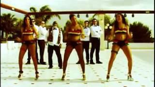 bunga bunga_ballo di gruppo.mp4 thumbnail