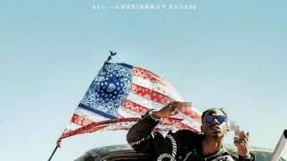Joey Bada$$ ~ ROCKABYE BABY (Feat. ScHoolboy Q)