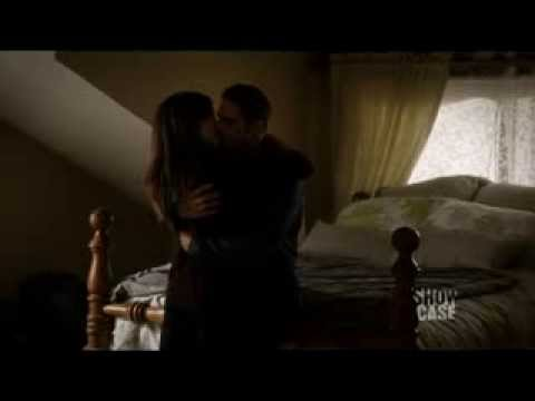 Download VinCat - You are the One I Want (Beauty and the Beast)