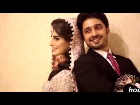 Wedding Song:Main Rang Sharbaton Ka By.Choudhary Studio