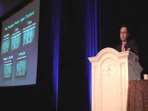 Fat Grafting Update 2010, FASE Multi-Specialty Meeting, Last Vegas, Nevada, July 18, 2010