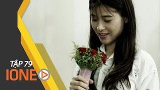 Xin Chào Hạnh Phúc - Tập 79 | Người Vợ Hoàn Hảo | Phim sitcom hay nhất 2017