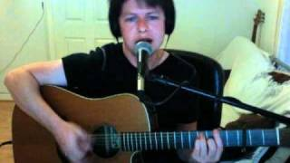 Missing You - John Waite (acoustic)