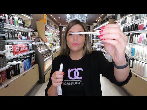 Nuevo serum potenciador de pestañas Postlash de Postquam | The Beauty Corner