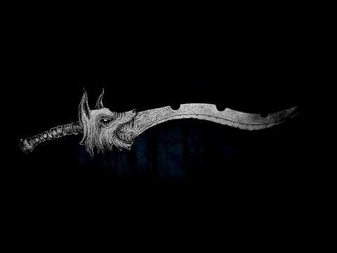 VALDRIN - Sinews Of Blood And Vein (Full song)