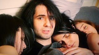 Athene's Cult: LEAKED Documentary (to be aired 2017) thumbnail