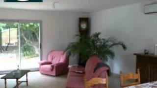 Achat Vente Maison  Larnas  7220 - 137 m2