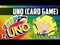 WE WON THE UNO LOTTERY! | Uno Card Game #62 Funny Moments With Friends!