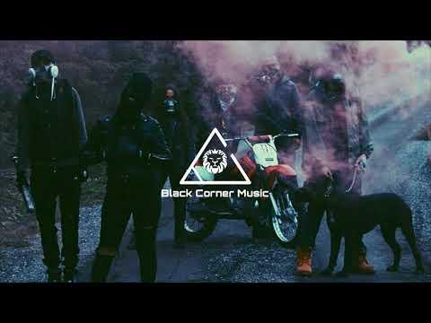 Nitro - O.K. Corral (feat. MadMan) | Testo