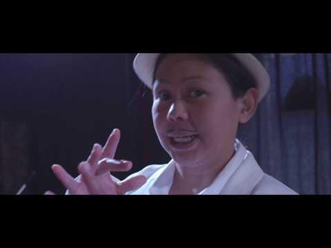 MAMBO NO.5 - Lou Bega - Dance Greystones - choreographed by Vicky Andreanska