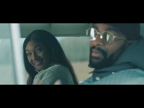 Fally Ipupa - One Love (Clip Officiel)