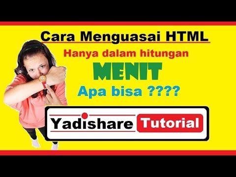 cara-mudah-dan-cepat-menguasai-html-untuk-pemula
