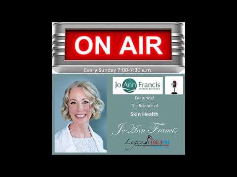JoAnn Francis Medical Esthetics Spa