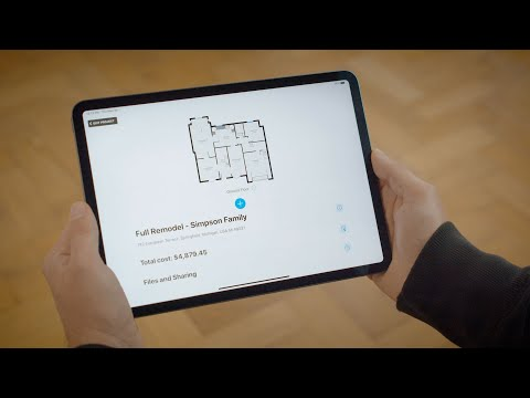 Magicplan Apps On Google Play