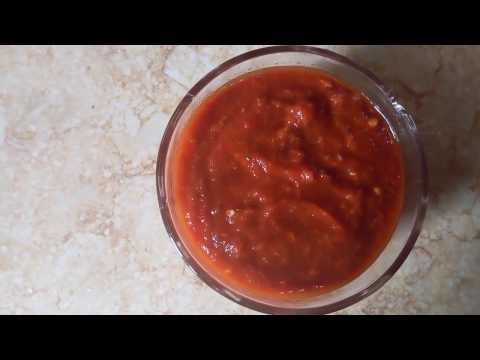 صورة  طريقة عمل البيتزا طريقة عمل صلصه البيتزا سهلة وبسيطه طريقة عمل البيتزا من يوتيوب
