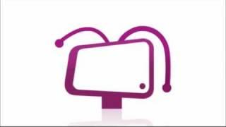 Molodejj.tv - онлайн просмотр шоу и сериалов бесплатно