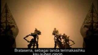 Wayang Kulit (Dewa Ruci by Ki Manteb, 5/10)