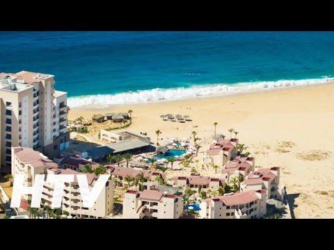 Solmar Resort, Hotel En Cabo San Lucas