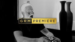Ghetts — Microsoft Word [Music Video] | GRM Daily