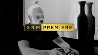 Ghetts — Microsoft Word [Music Video] | GŔM Daily
